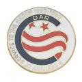 1890-1990 DAR Centennial