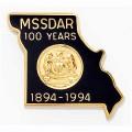 MO Centennial