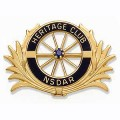 Heritage Club Sapphire