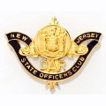NJ State Officer's Club