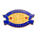 DFPA National Officers Club