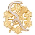 NSNEW Emblem
