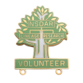 Lineage Research Volunteer