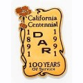 CA Centennial