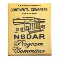 Congress Program Committee
