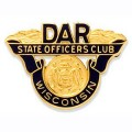 WI State Officer's Club