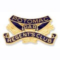 VA Potomac Regent's Club