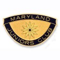 Maryland Junior Club GF