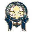 CDXVII State Presidents Club