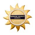 FL Sunshine Regents Council