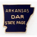 AR State Page