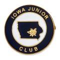 IA Junior Club