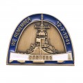 1941 Pearl Harbor Pin