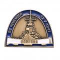 1941 Pearl Harbor Pin
