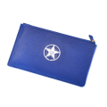 1812 Leather Pouch
