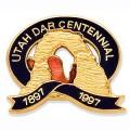UT Centennial