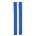 * 1 to 4 Row Multi-Row Magnetic Ribbon