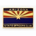 AZ State Officer's Club