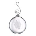 DAR Ornament