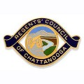 TN Chattanooga Regent's Council