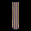 * Single Row Non-Magnetic Ribbon Manakin