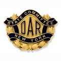 NY State Committee