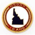 ID State Pin