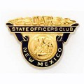 NM State Officer's Club