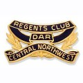 PA Regent's Club of Central North West PA
