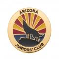 AZ Junior Club