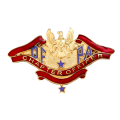 DFPA Chapter Officer
