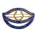 CDXVII National Chairman