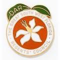 FL Great South West Florida Regent's Council