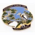 FL Regent's Council North East FL