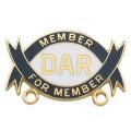 Member for Member