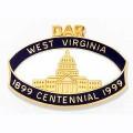 WV Centennial