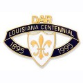 LA Centennial