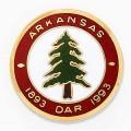 AR Centennial