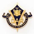 NY State Officer's Club