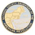 1787 - 1987 Constitution