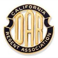 CA Chapter Regent's Association