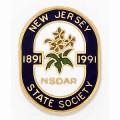 NJ Centennial