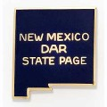 NM State Page