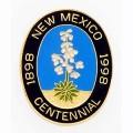 NM Centennial