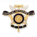 National Officers Club