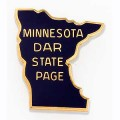 MN State Page