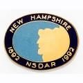 NH Centennial