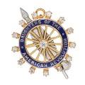 Insignia Diamond Center & Colonial Markers