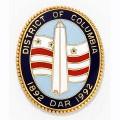 DC Centennial