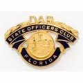 FL State Officer's Club